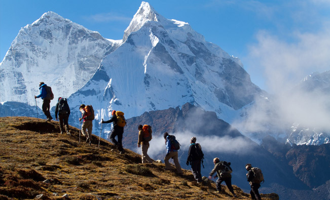 adventure tourism Adventure tourism definition: tourism involving activities that are physically challenging | meaning, pronunciation, translations and examples.